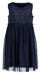 Blue Seven dievčenské šaty