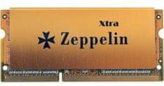 Evolveo Zeppelin GOLD 8GB DDR3 1600 SO-DIMM