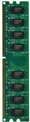 Patriot Signature Line 2GB DDR2 800