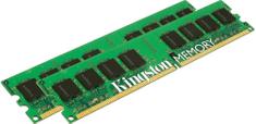 Kingston 16GB (2x8GB) DDR4 2400