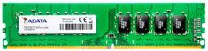 A-Data 8GB DDR4 2400
