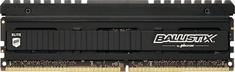 Crucial Ballistix Elite 4GB DDR4 3200