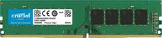 Crucial 8GB DDR4 2666