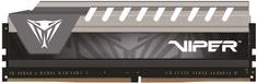 Patriot Viper Elite 8GB DDR4 2666