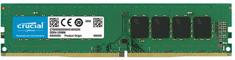 Crucial 16GB DDR4 2666
