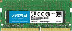 Crucial 8GB DDR4 2666 SO-DIMM