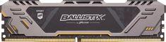 Crucial Ballistix Sport AT 8GB DDR4 3200