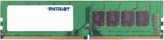 Patriot Signature 8GB DDR4 2400