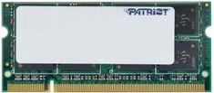 Patriot Signature 8GB DDR4 2666 SO-DIMM