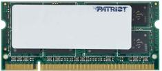 Patriot Signature 16GB DDR4 2666 SO-DIMM