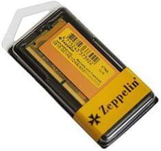 Evolveo Zeppelin GOLD 4GB DDR4 2400 SO-DIMM