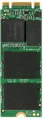 Transcend MTS600, M.2 - 256GB