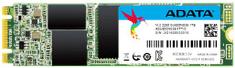 A-Data Ultimate SU800, M.2 - 256GB