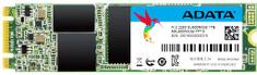A-Data Ultimate SU800, M.2 - 512GB