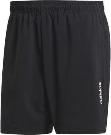 Adidas szorty męskie E Pln Chelsea/Black/White, XL