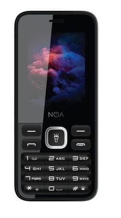 NOA Core L 12 telefon