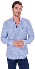 AUDEN CAVILL koszula męska AC18F SHM3021