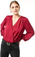 Jimmy Sanders ženska bluza 19S SHTW53023