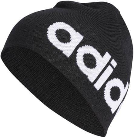 Adidas Daily Beanie (DM6185) ženska kapa