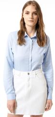 Jimmy Sanders koszula damska 19S SHW4021