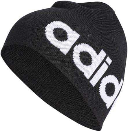 Adidas Daily Beanie/Black/White (DM6185) Osfm moška kapa