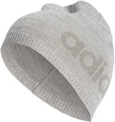Adidas czapka damska Daily Beanie Lt/Mgreyh/Mgsogr (CY5611) Osfw