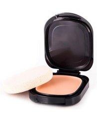 Shiseido Nawilżająca kompaktowa wymiana makijażu napełnić SPF 10 Base Advanced Hydro-Liquid 12 g