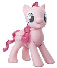 My Little Pony Chichocząca się Pinkie Pie