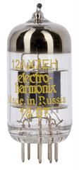 Electro-Harmonix 12AX7/ECC83 Elektrónka do lampových aparátov
