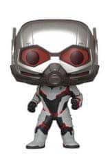 Figúrka Avengers: Endgame - Ant-Man (Funko POP!)