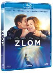 Zlom - Blu-ray