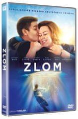 Zlom - DVD