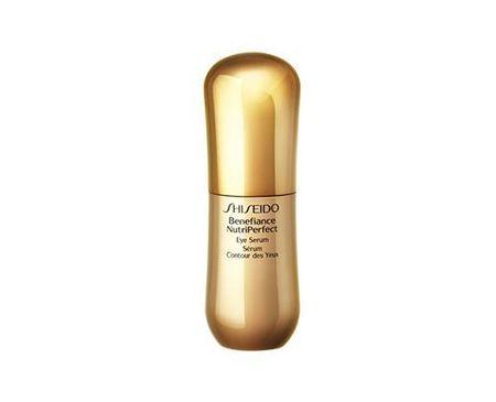 Shiseido Odmładzający surowicy Benefiance Nutriperfect oka (oczu surowicy) 15 ml