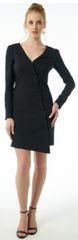 Jimmy Sanders sukienka damska 19W DRW42052
