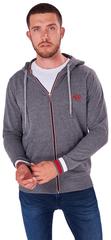 AUDEN CAVILL muška majica AC18F SM7005