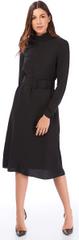 Jimmy Sanders ženska haljina 19W DRW42064