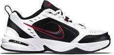 Nike Air Monarch IV Training Shoe (415445) moški športni čevlji