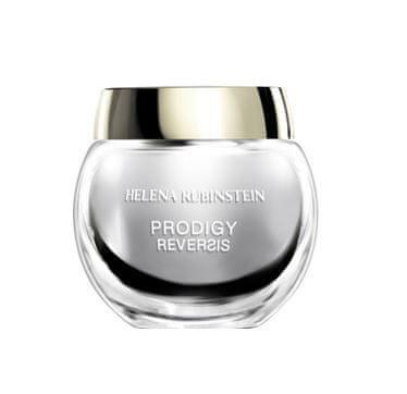 Helena Rubinstein Výživný protivráskový denní krém pro suchou pleť Prodigy Reversis (Skin Global Ageing Antidote Cream