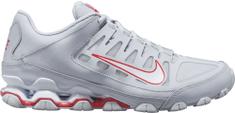 Nike Reax 8 TR Training Shoe (621716) moški športni čevlji