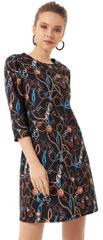 Jimmy Sanders ženska haljina 19W DRW42065
