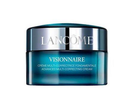 Lancome Bőrkorrigáló krémVisionnaire (Advanced Multi-Correcting Cream) (mennyiség 75 ml)
