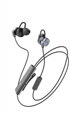 CellularLine Bluetooth slušalice, STS, s mikrofonom