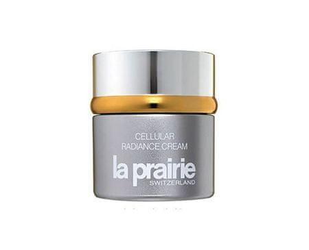 La Prairie Terapia zarządzaniu przepływem czasu (komórkowa Promieniowanie krem) 50 ml