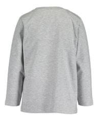 Blue Seven chlapčenské tričko so skatom