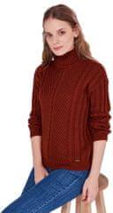 AUDEN CAVILL ženski pulover AC18F WKN2003