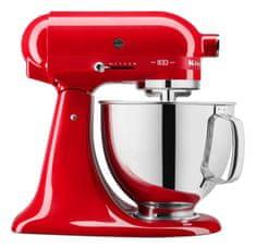 KitchenAid 5KSM180HESD vášnivá červená