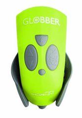 Globber Multifunkčný Set Hornit Lime Green