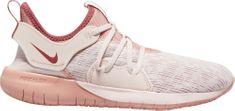 Nike Flex Contact 3 (AQ7488) ženski tekaški čevlji