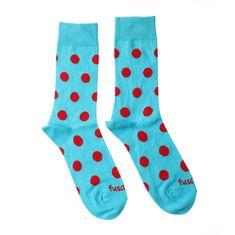 Fusakle Ponožky Guličkár nápadný