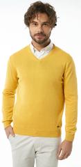 Jimmy Sanders sweter męski 19W
